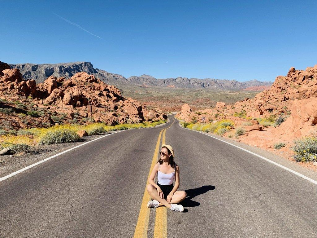 travel destinations usa arizona