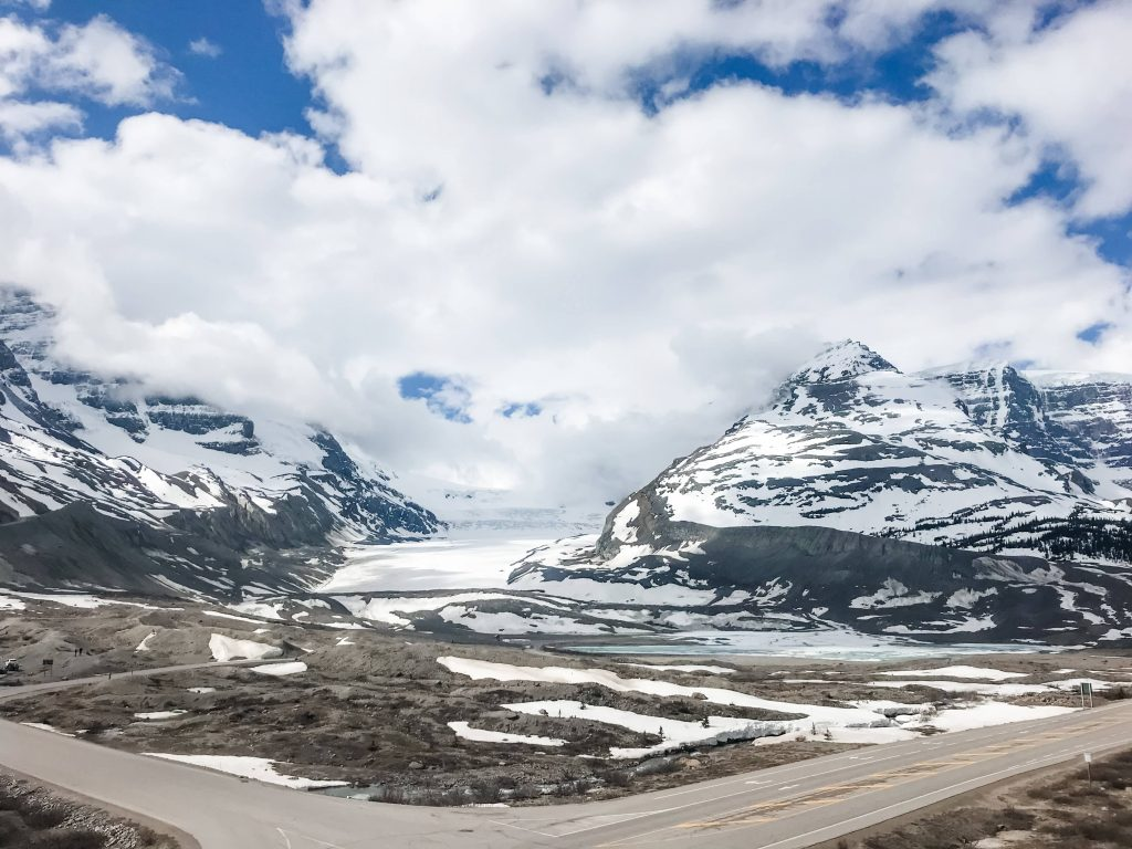 places to travel canada