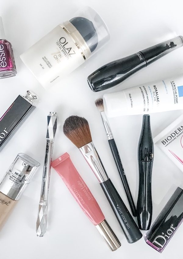 10+ SKIN CARE MISTAKES You Should STOP Making in 2021