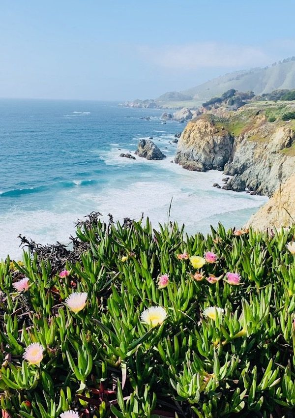 10 Best Places To Travel In CALIFORNIA