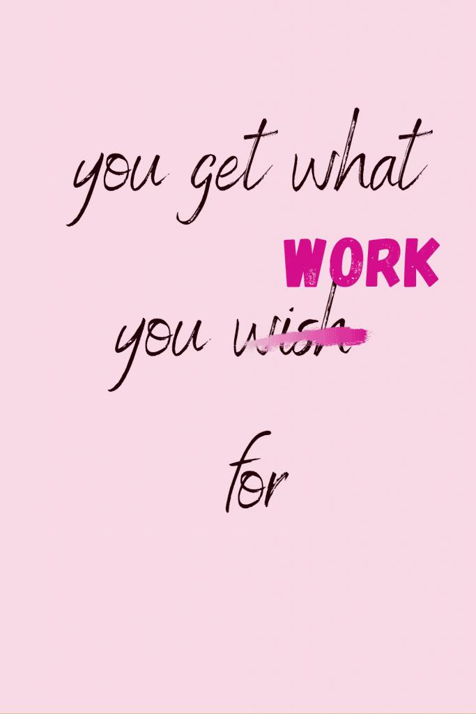 positive success quotes