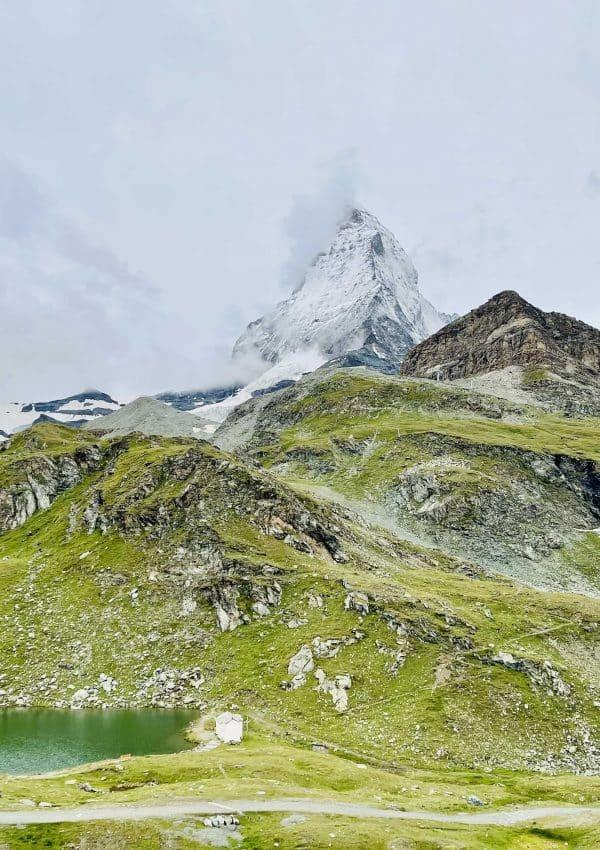 10 EPIC Things To Do in ZERMATT, Switzerland